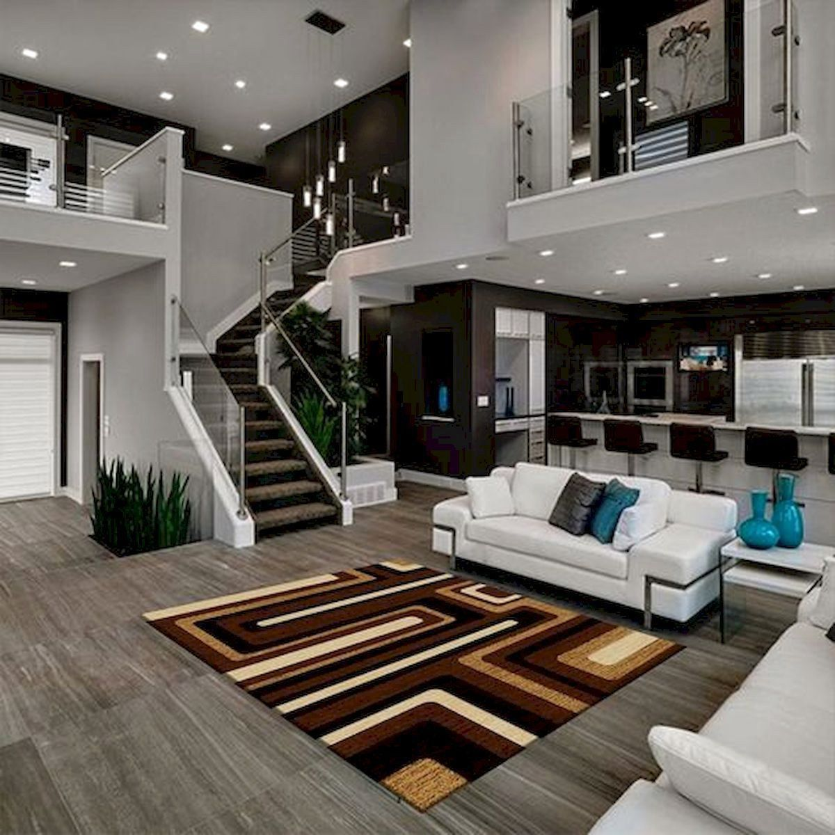 90 Best Living Room Decor Ideas Modern House Design Dream Home Design House Interior