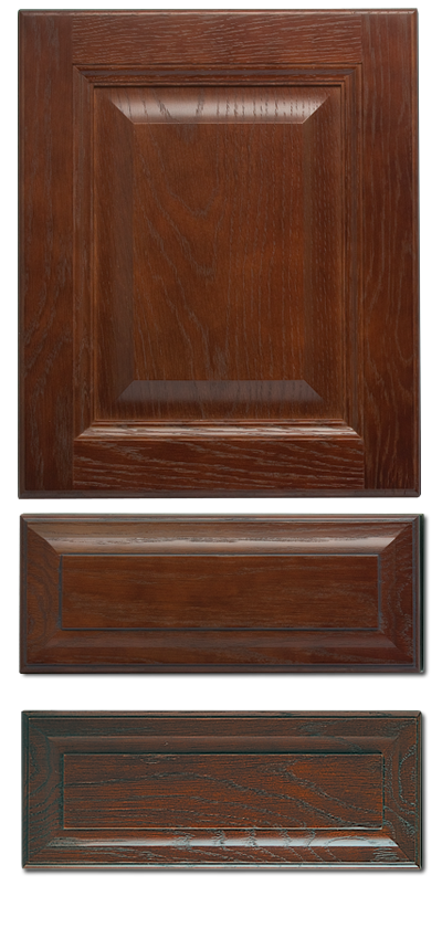 Charmant Paints And Finishes: Oak   Merlot | More Kitchen Remodeling Ideas Here:  Http://kitchendesigncolumbusohio.com/kitchen Ideas.html