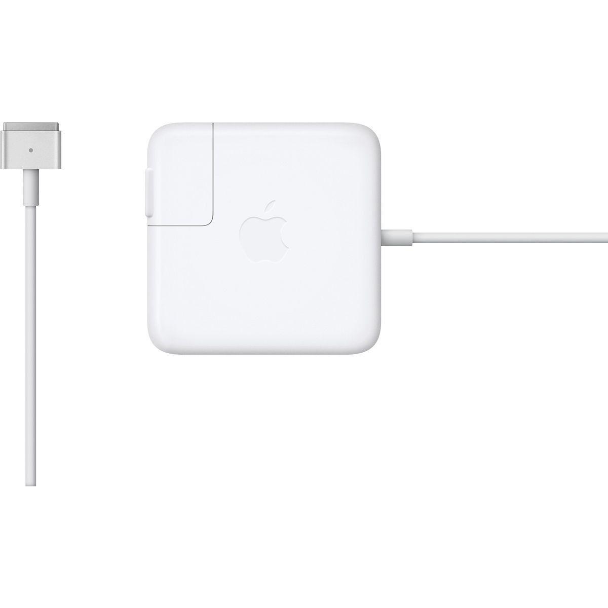 New Original Oem 45w Charger 2012 2013 2014 2015 2016 2017 11 13 Macbook Air Magsafe Apple Macbook Apple Laptop