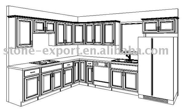 Pin On Frameless Wall Cabinets