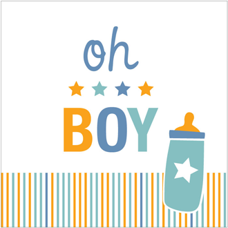 boy baby showers baby shower parties shower baby boy printable