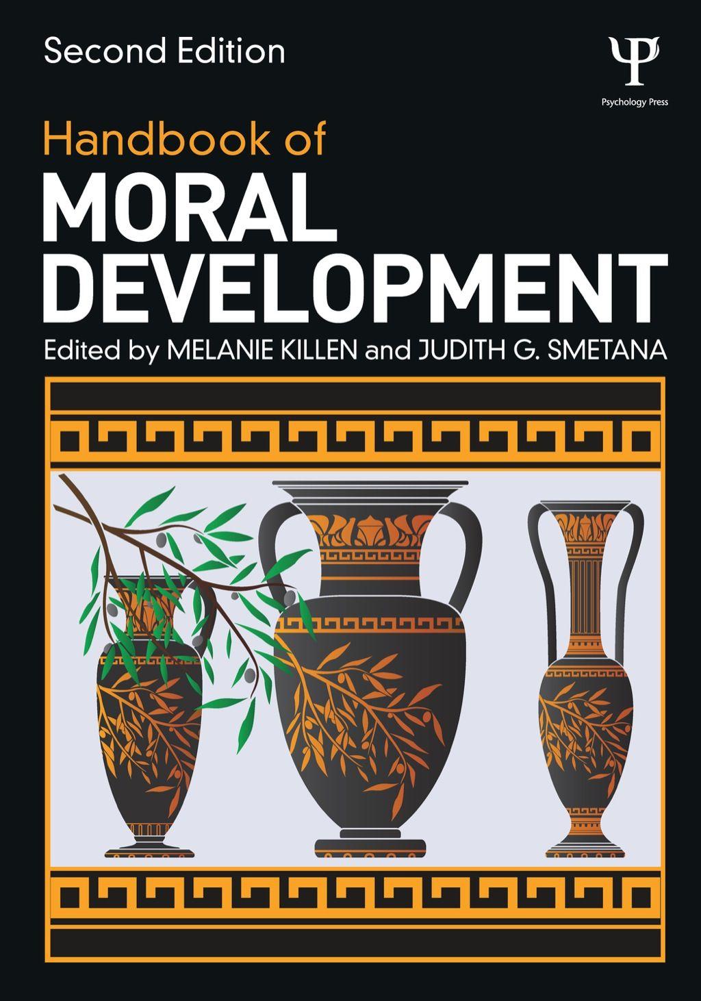 Handbook Of Moral Development Ebook Rental