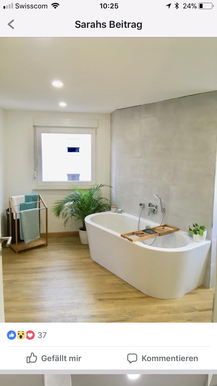 Pin By Diana Zlumov On Koupelna House Corner Bathtub Renovations