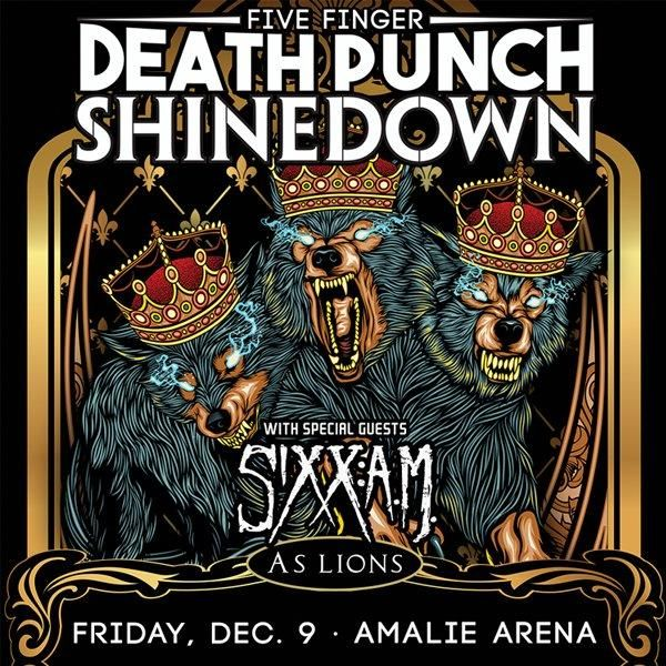 I just entered to win tickets to Five Finger Death Punch & Shinedown http://ulink.tv/61006-1rw42i_link!