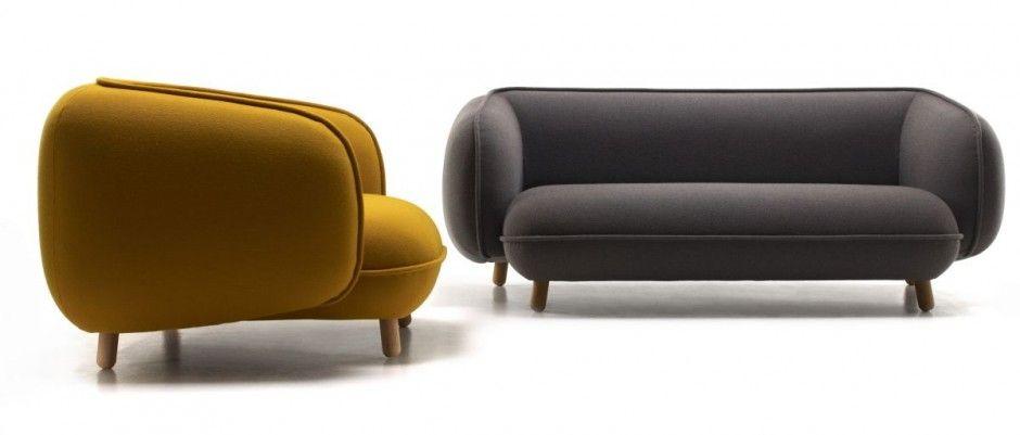 Armchair Sofa Design: Best Design Idea Briliant Snoopy Armchair And Sofa,  Concept Versus Snoopy Armchair And Sofa Design, Best Design Iskos Berlin  Versus ...
