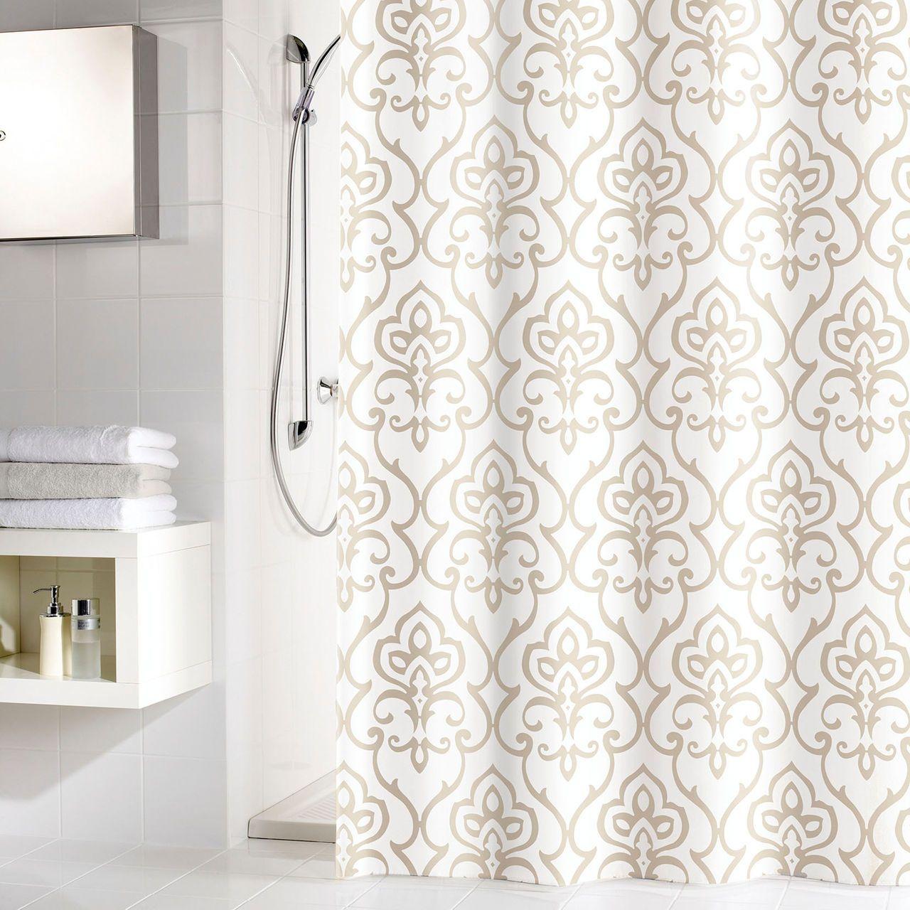 duschvorhang designed von barbara becker kleine wolke bad wellness pinterest. Black Bedroom Furniture Sets. Home Design Ideas
