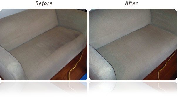 We Offer Dry Cleaning Services For Sofa Cleaning Couch Cleaning