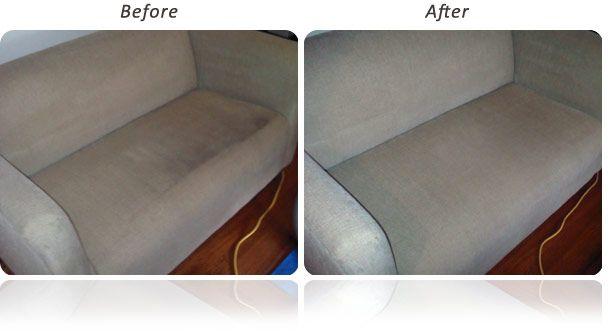 Sofa Cleaning Services Sofa Cleaning Services Clean Sofa