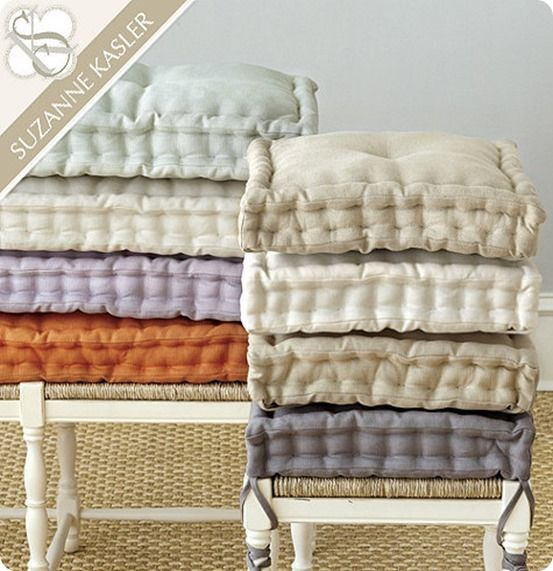 cushions indoor bed s bench tufted store cushion beyond bath