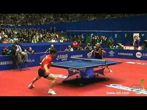 Table Tennis Wm Live Stream Ittf