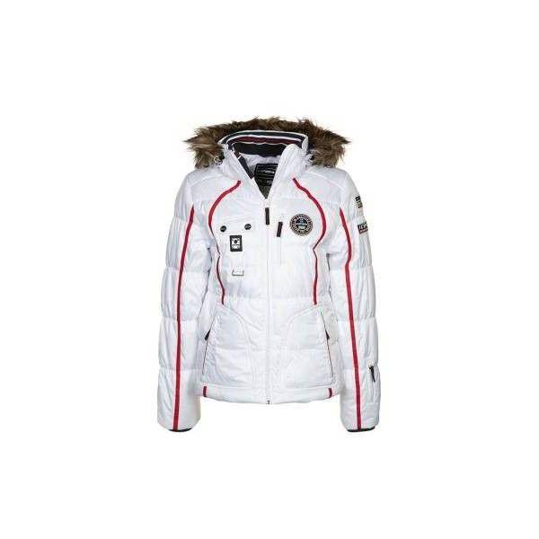 Icepeak Womens Teri Jacket