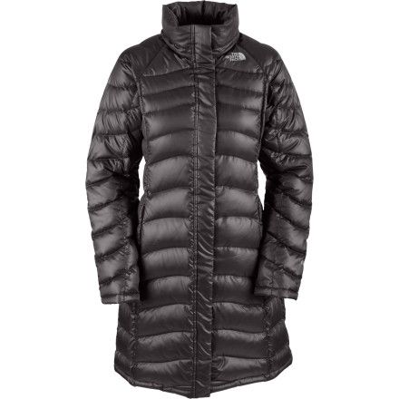 The North Face Avenue Down Parka  #sale #winter #jacket #thenorthface #hersportsgear