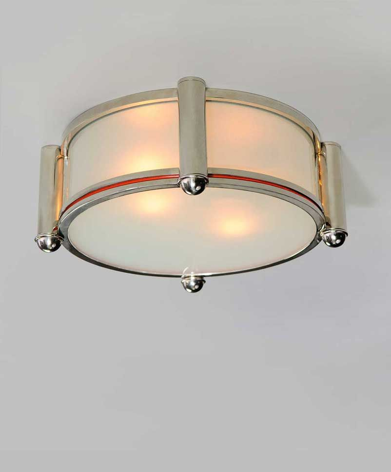 Check Out The Nyc Light Fixture From Urban Electric Co