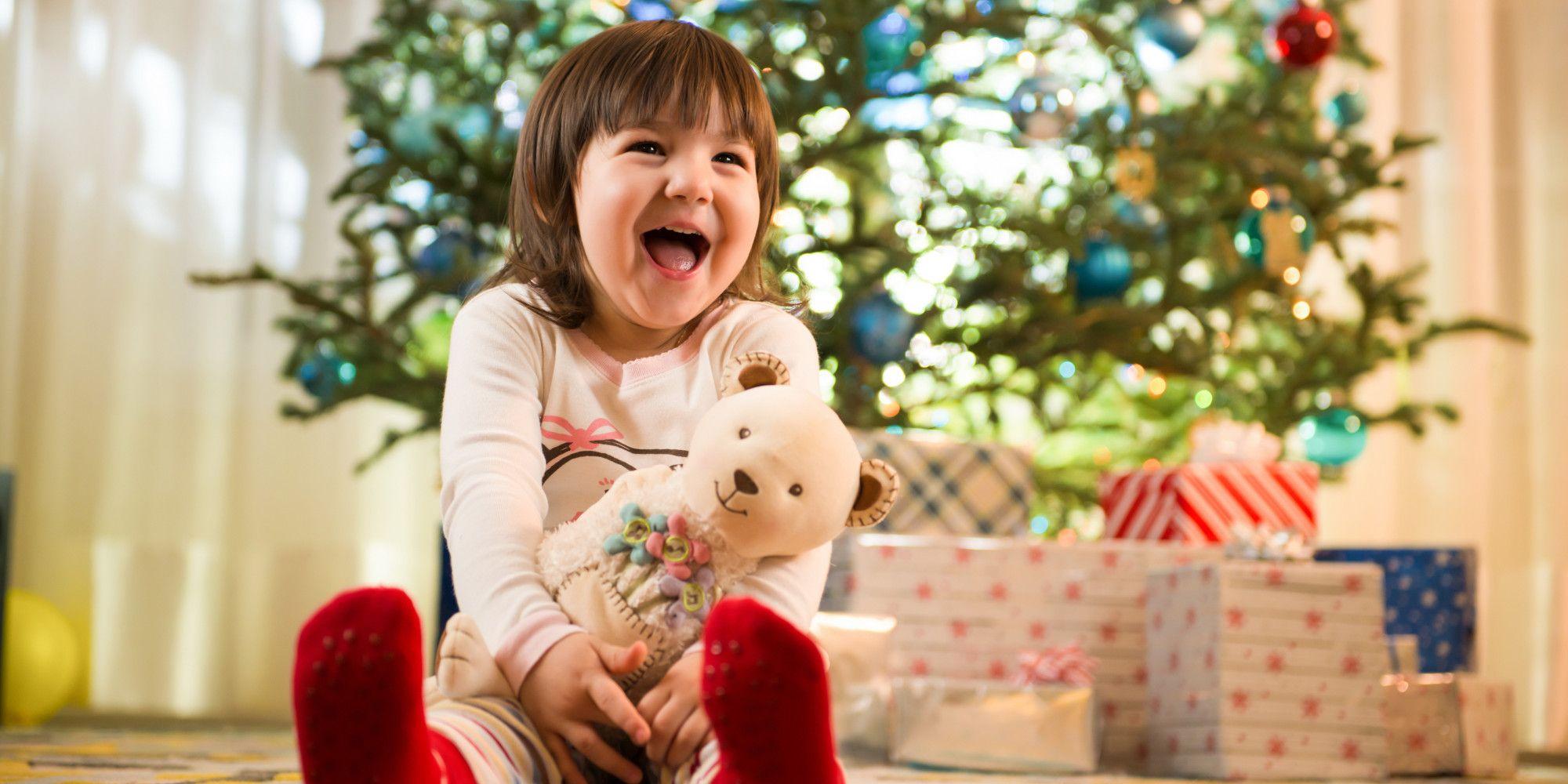 15 Of The Best Children\'s Christmas Pressies | Christmas | Pinterest ...