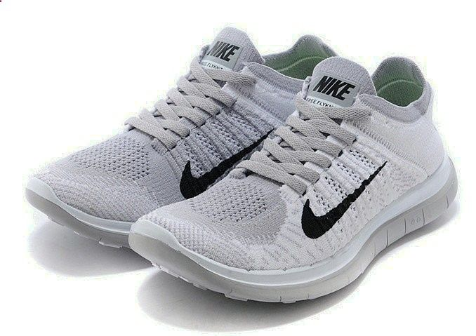 newest 03de0 24eef The Flyknit Lunar 3s look really nice with any black or white workout outfit.  Also, I wouldnt mind wearing that to conditioning for tennis.