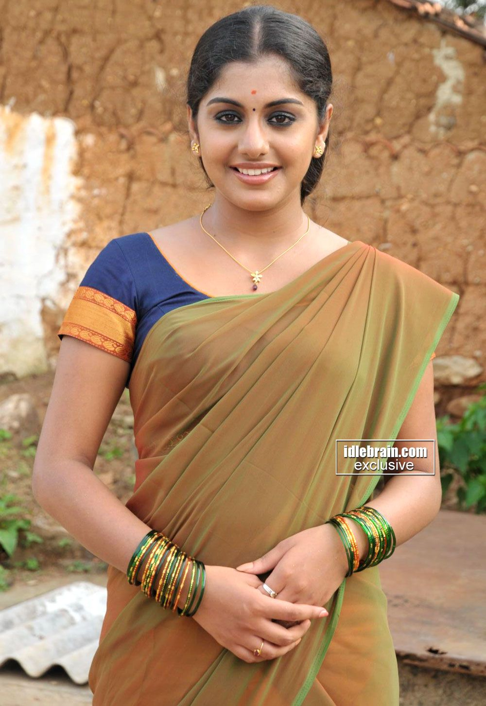 Are definitely images of sexy telugu mallus consider, that