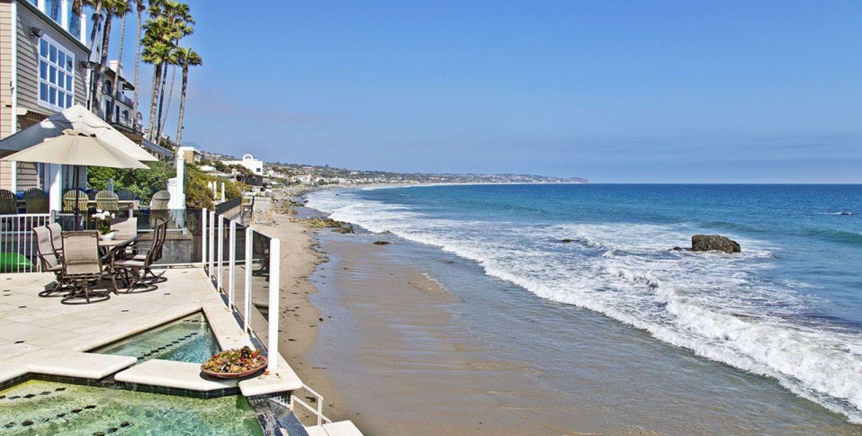 Gentil Malibu Beach Sober Living   Call Now! 310 924 0780