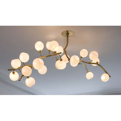 zimmerman lighting. Jeff Zimmerman - R 20th Century Design Lighting M