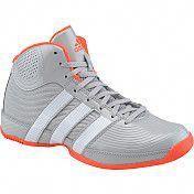 Basketball Open Gym Near Me Code  7149884503  BasketballShortsGirls ... d9a4557ad