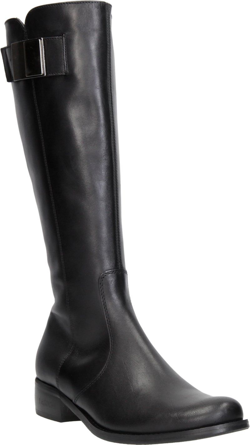 Pin By Gch Manhattan On Ccc Kozaki Boots Riding Boots Shoes