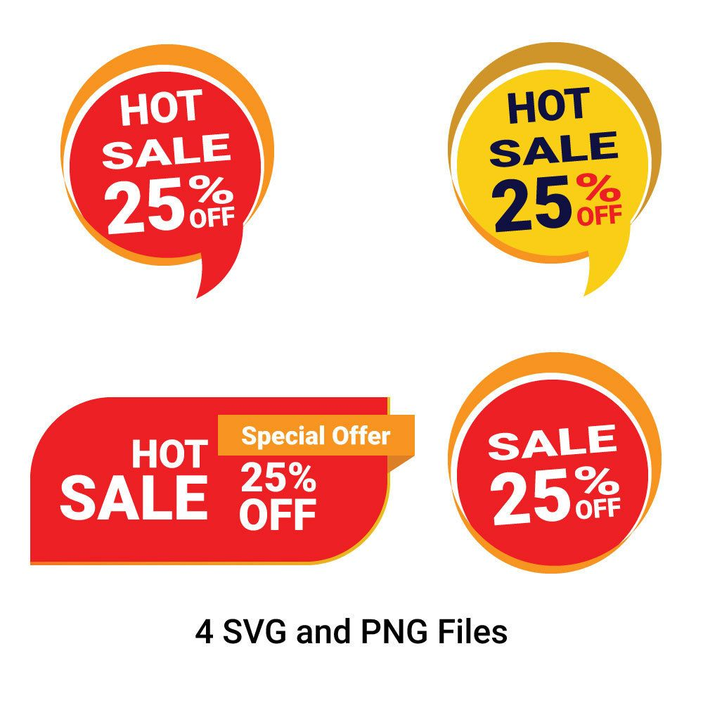 Hot Sale Icon Sticker Svg Format Svg Png And Ai Editable Png Svg Address Card