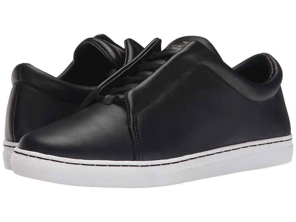 Creative Recreation Mens Turino Slip-On Sneaker