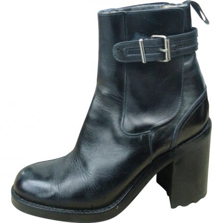 Free Lance Ankle Boots KuO8qYHA1V