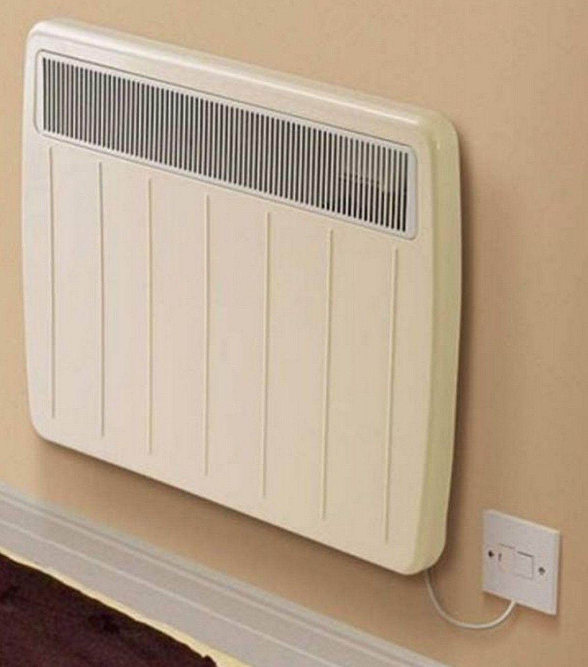 Dimplex Compact Wall Mounted Heaters Thermostatic Control Dimplex Plx Panel Heaters Are Attractive Wall Mounted Panel Heaters Ideal For Spaces Which Require
