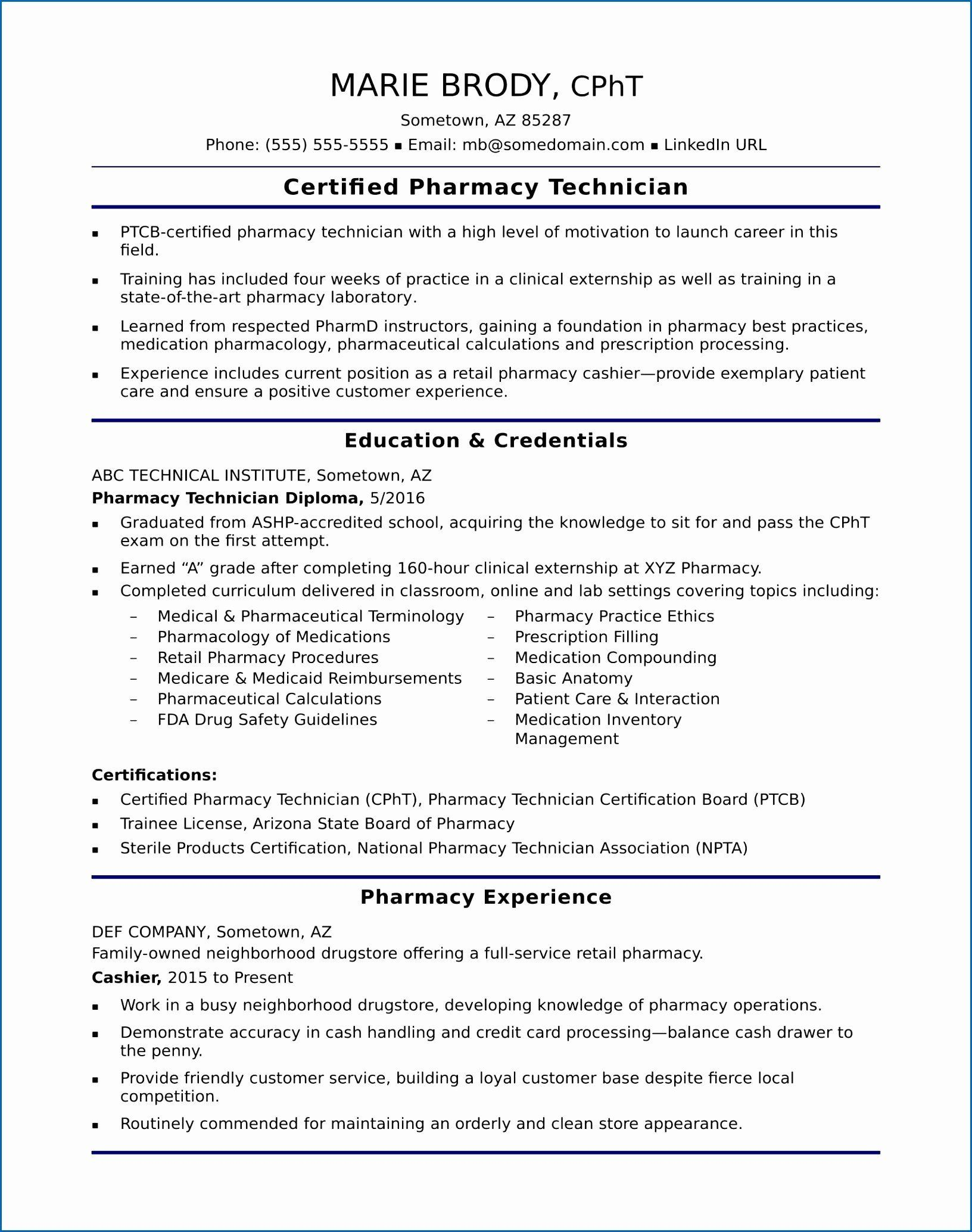 Retail Customer Service Resume Cover Letter for Retail Job