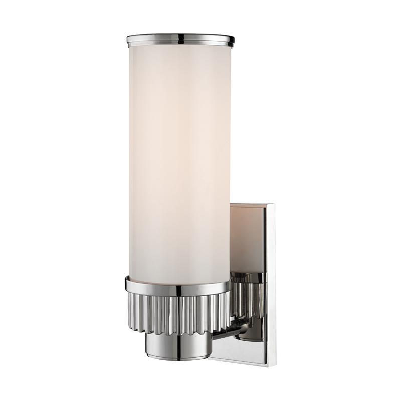 harper bath and vanity hudson valley lighting lighting fixtures