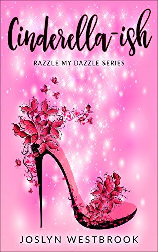 #Book Review of #Cinderellaish from #ReadersFavorite  Reviewed by Jack Magnus for Readers' Favorite