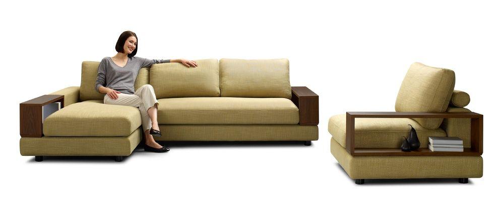 Baby Jasper King Furniture King Furniture Lounge Room Design