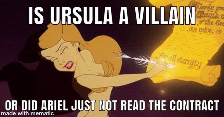 "New Funny Disney  Disney Memes on Instagram: ""I'm just saying it... - #Disney #im #Instagram #meme #Memes 2"