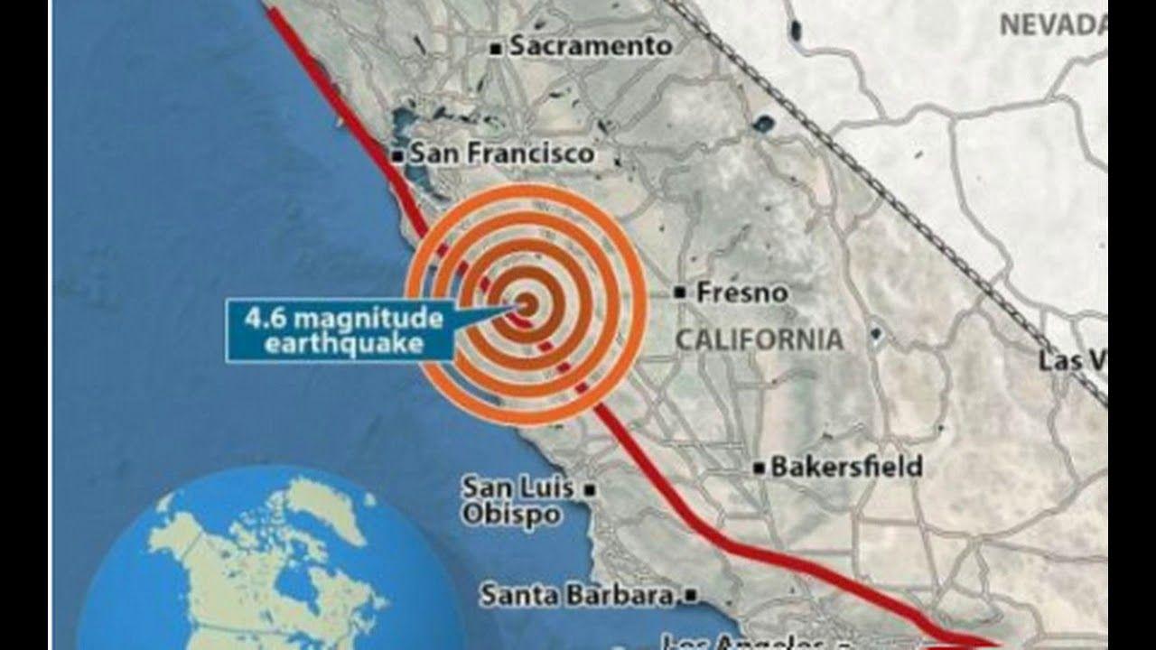 California Quake Map Usgs%0A professional cover letter for cv