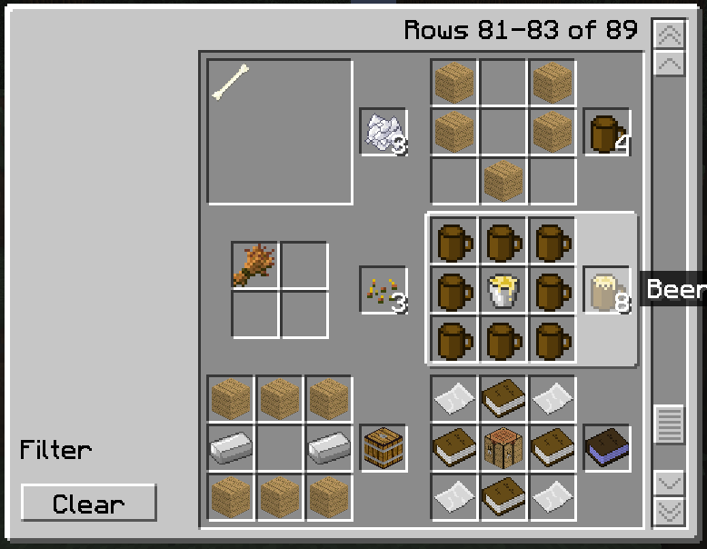 1. 5. 2] easy crafting mod download | minecraft forum.