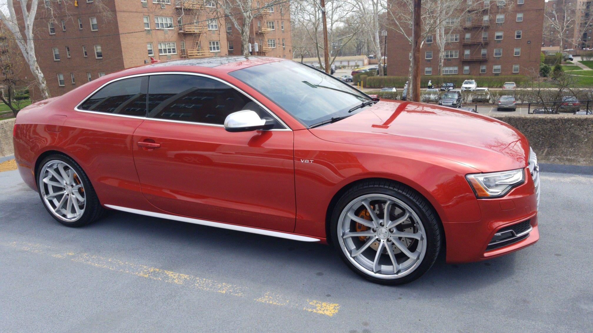 Pin by 1 8622640164 on Audi Audi, Bmw car, Bmw