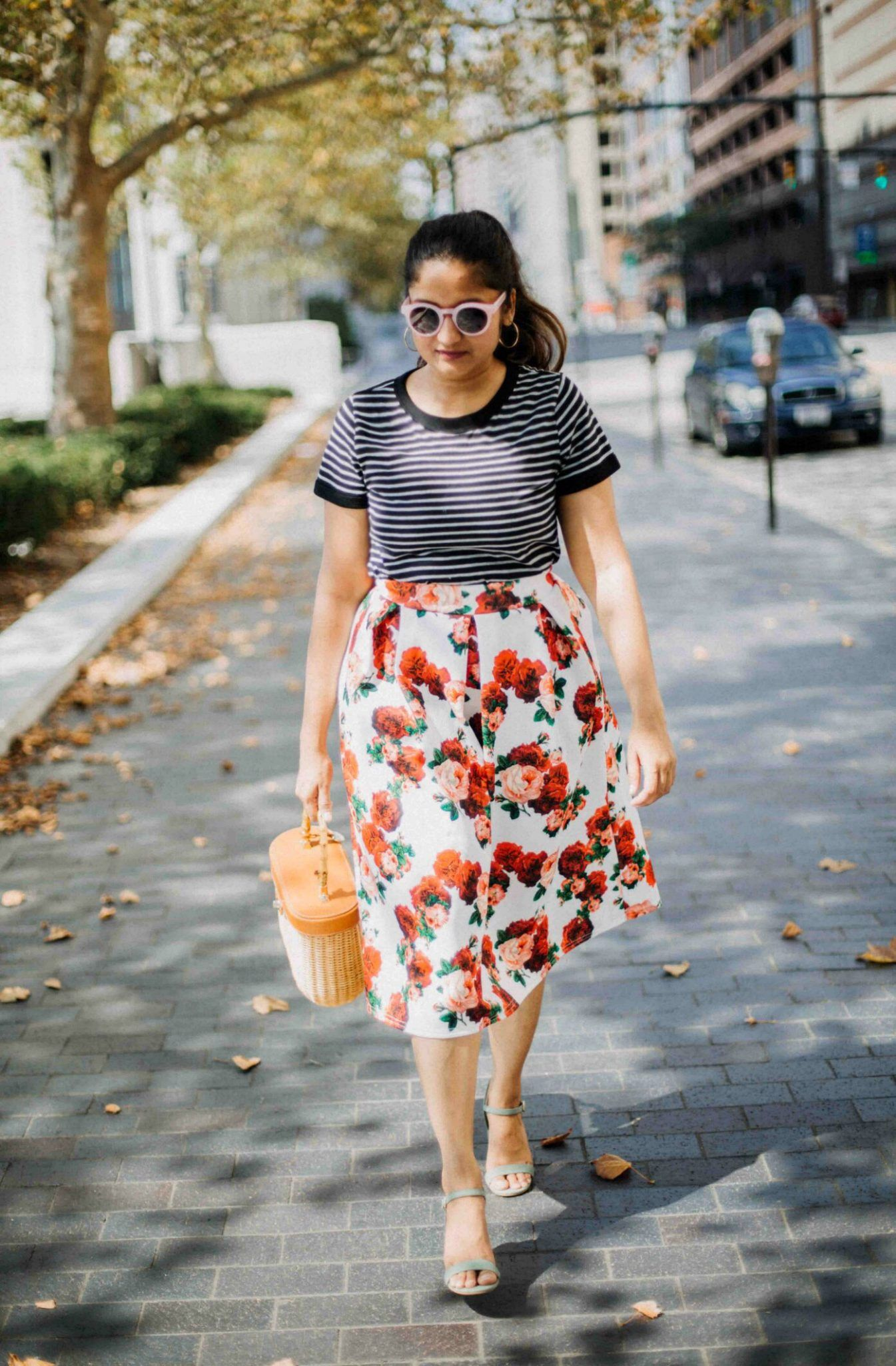 20 Spring Outfit Ideas   Dreamingloud com   Fashion, Spring