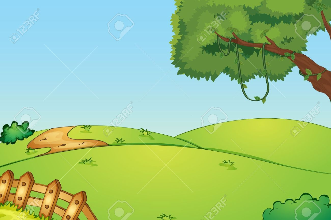 indian agriculture ppt presentation - Google Search | Farm house ... for Animated Farm Field  288gtk