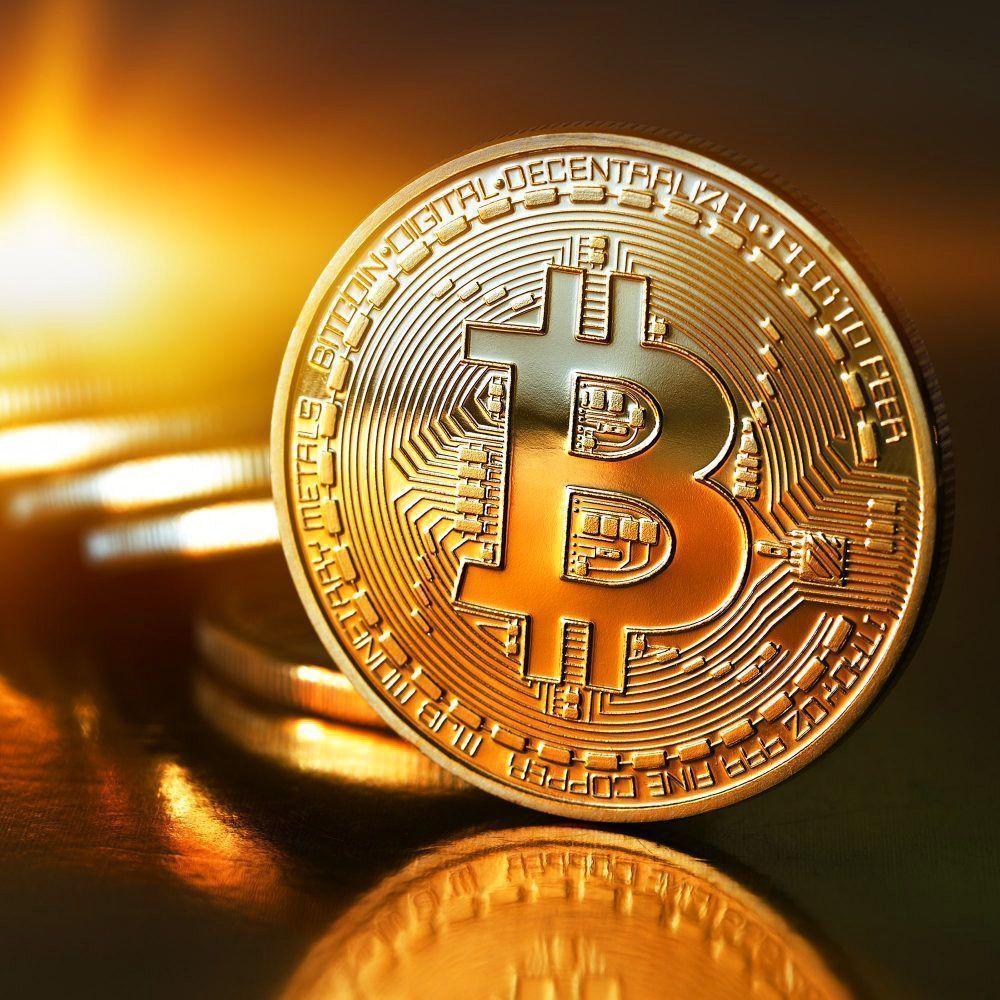 Il Trader: Bitcoin e Criptovalute – festivaldelcinemaindipendente.it
