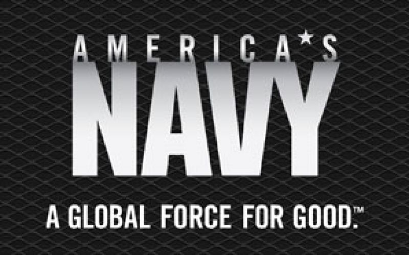 ... Address Us Navy Logo Magnolia CMS Used By CE And Americas Navy In  Global   Us Navy ...  Us Navy Address For Resume