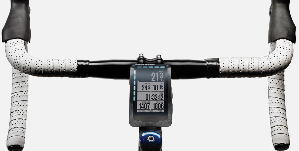 Pin On Bike Tech Watch