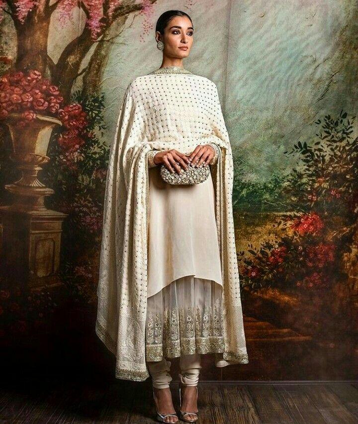 717ef4aedf Sabyasachi | Indian ethnic wear | Indian dresses, Ethnic suit ...