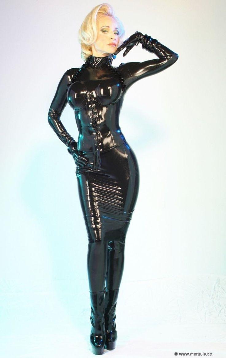 Pin on lingerie for mistress
