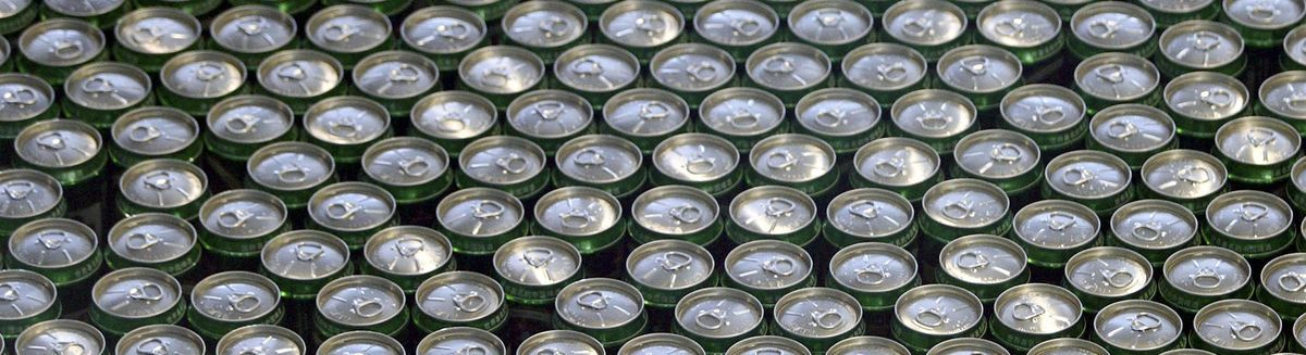 Cheers China! Beer Can Switch to Boost Aluminum Rio Tinto Says https://n.kchoptalk.com/2AILaIJ