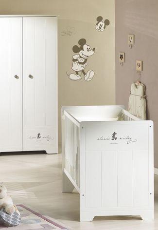 Genoeg Disney babykamer | ARTICLES I'VE WRITTEN - Disney baby rooms, Baby UR23