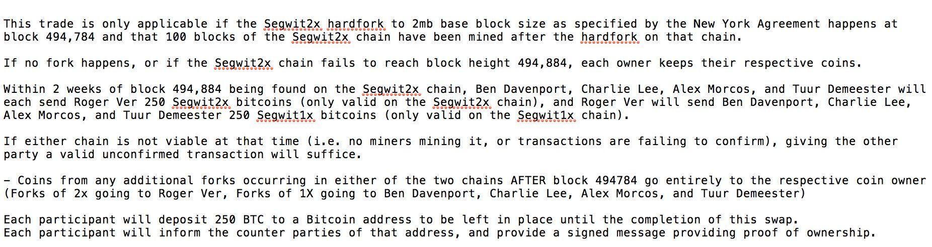 Ethereum bitcoin address organizational chart