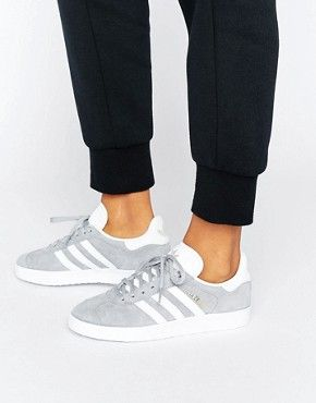 AdidasWomen's Clothing Shoesamp; Schuhe Asos Fitness mv0wOnPy8N