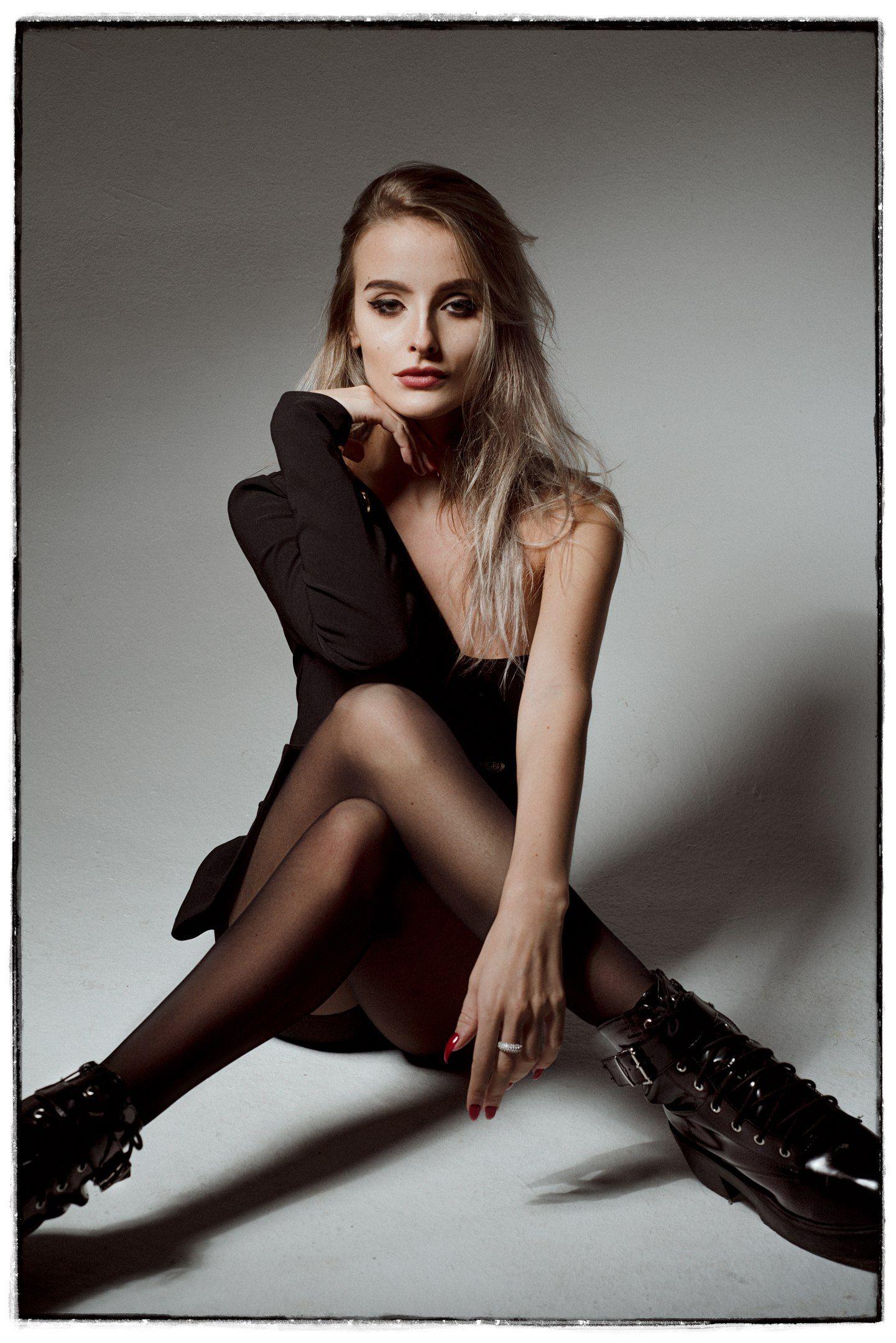 Bogdana Nazarova nudes (44 images) Erotica, 2016, butt