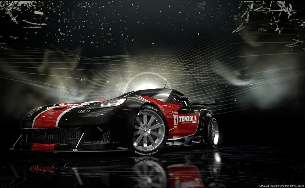 Need For Speed Cars Hd Wallpaper Wallpapers Pinterest Cars