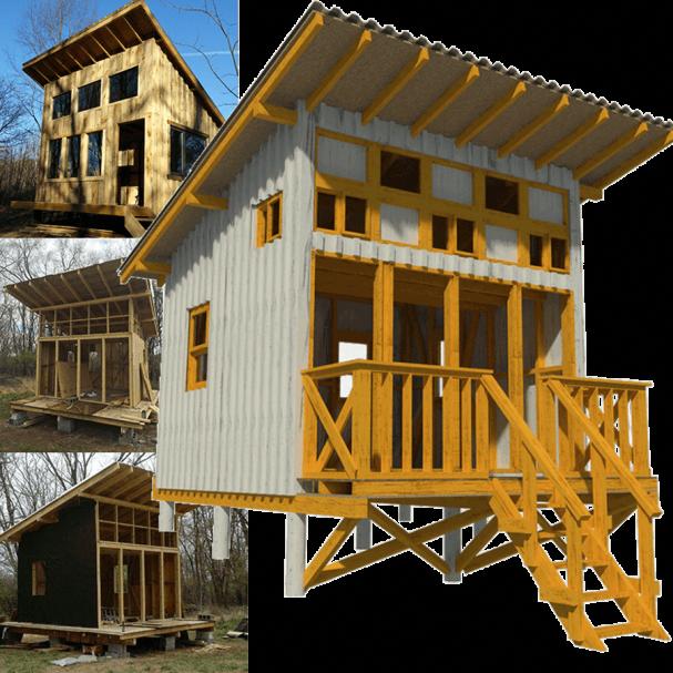Beach Cottage Plans Aframeinterior Wooden House Plans A Frame Cabin Plans Small Cabin Plans